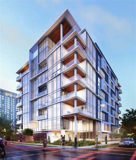 Apartments Houston For Sale Apartment Unit For Sale Houston 28 Images Apartment