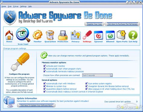 best anti adware software filecloudor