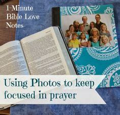 1 minute bible notes 7 practical ways to soaking in god s word on bible effective prayer and the bible