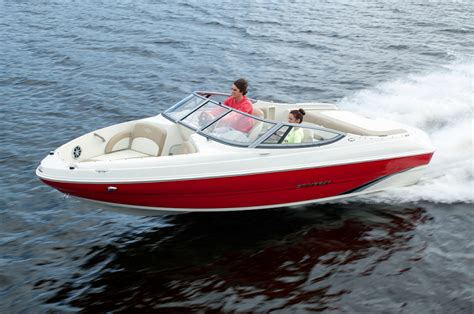 stingray boats specifications research 2014 stingray boats 198le on iboats