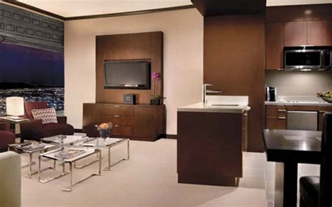vdara 1 bedroom penthouse vdara rooms suites