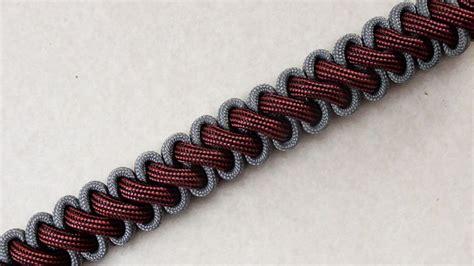550 paracord braids 25 best ideas about paracord braids on