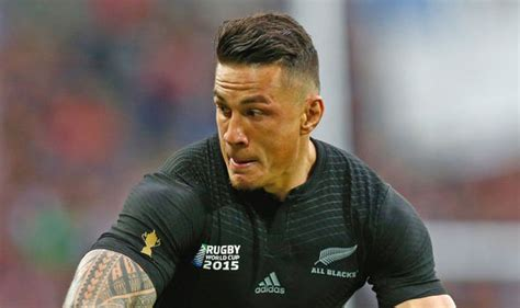 new zealand coach believes sonny bill williams could take