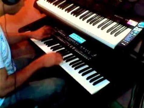 imagenes de teclados musicales korg nuevo ritmo de cumbia en teclado korg pa600 pa series