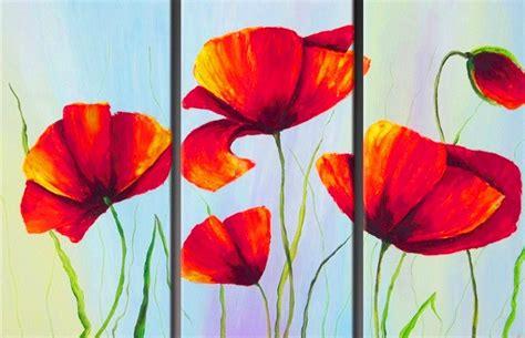 imagenes minimalistas de flores cuadros modernos pinturas y dibujos bodegones de flores