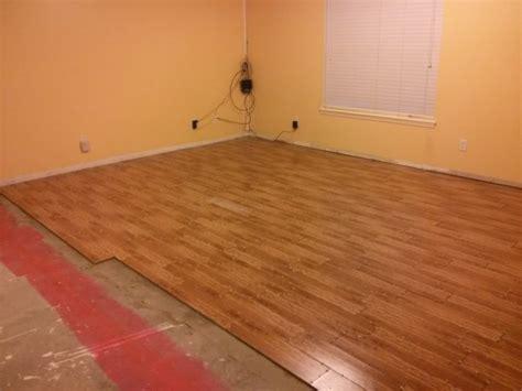 wood tile flooring cost gurus floor
