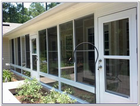 patio enclosure kits diy patios home furniture ideas