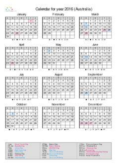 printable calendar timeanddate com timeanddate com calendars 2016 calendar template 2018