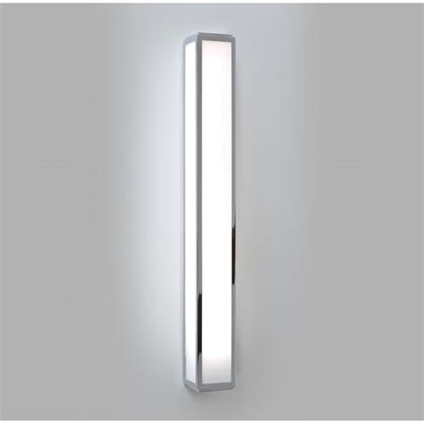 Mashiko Bathroom Light 7134 Mashiko 600 Led Bathroom Light