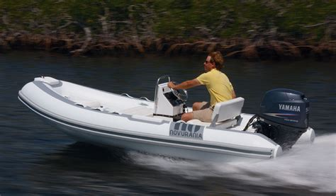 rib boat for sale vancouver novurania dueck marine inflatable boats for sale in