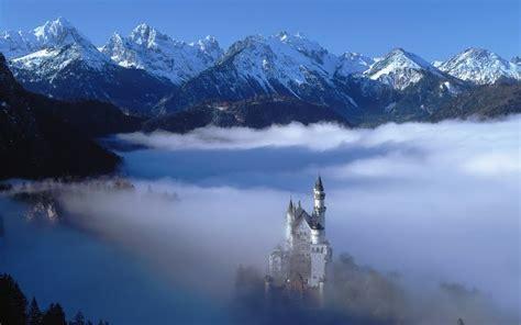 imagenes de paisajes naturales impresionantes muchas fotos impresionantes de paisajes reales del mundo