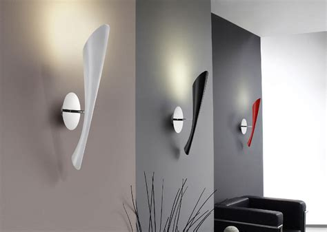 applique led design quelques liens utiles