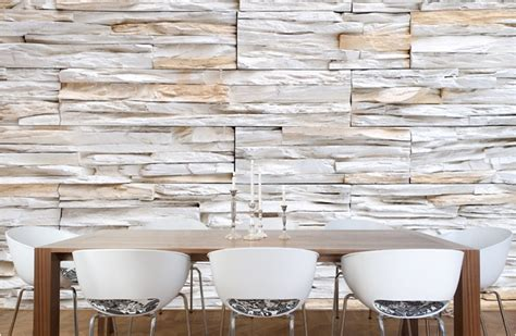 wallpaper that looks like tile home sweet home pinterest wallpaper that looks like stone home design