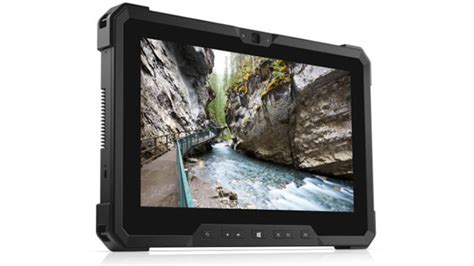 rugged tablet india dell latitude 7212 rugged tablet price in india specifications features