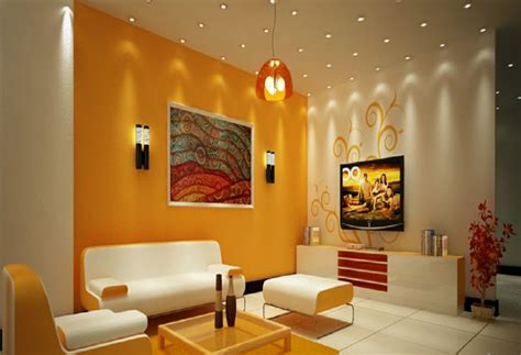 orange paint colors for living room fascinating paint colors for living rooms bright orange