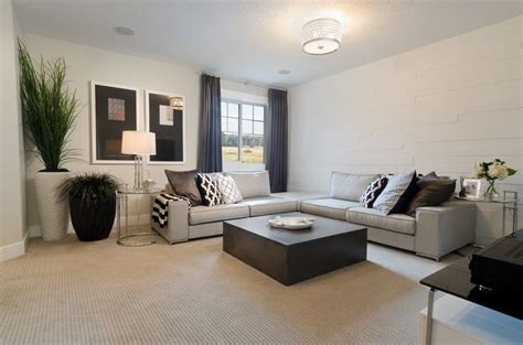 grey sofa brown carpet brown carpet grey sofa carpet vidalondon