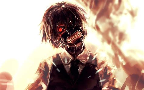 kaneki wallpaper for pc kaneki wallpapers wallpaper cave