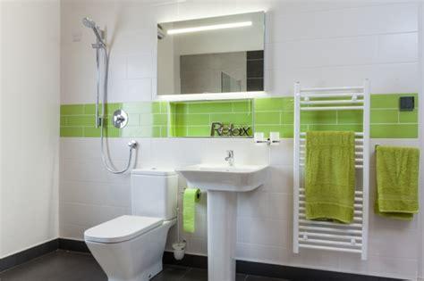 badezimmer quadra badezimmer quadra design