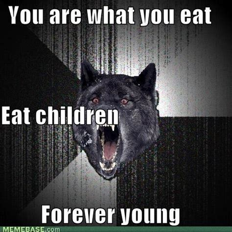 Angry Wolf Meme - favorite angry wolf meme bodybuilding com forums