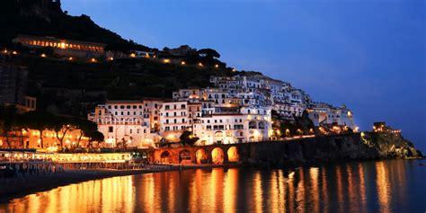 boat ride amalfi coast sunset cruise amalfi coast amalfi coast boat cruise at