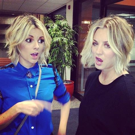 ali fedotowsky bob hairstyles instagram post by ali fedotowsky manno alifedotowsky