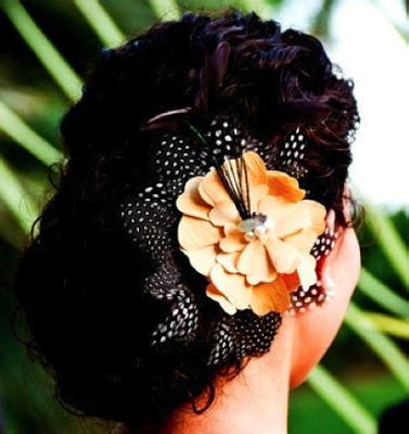 Wedding Hair Accessories Calgary calgary wedding planner inspired occasions wedding