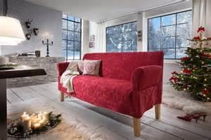 barnickel sofa barnickel polsterm 246 bel modell quot hussensofa quot
