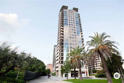appartments to rent in barcelona furnished 3 bedroom apartment for rent in barcelona