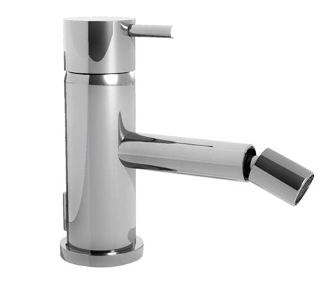 Bidet Mixer Dia Single Lever Bidet Mixer Dia213 163 399 00 Just Tap