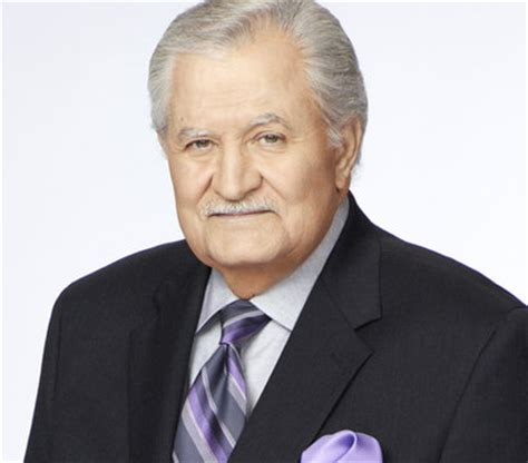 nicole victor days of our lives photo 26456766 fanpop john aniston about days of our lives nbc