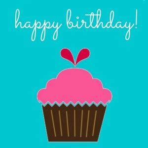 Happy Birthday Wishes To Team Member Pinterest Birthday Quotes Quotesgram
