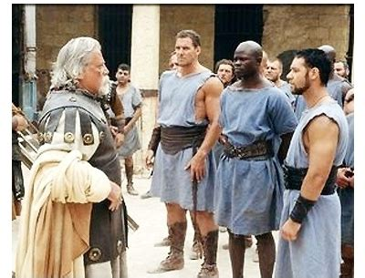gladiator film age rating list of synonyms and antonyms of the word gladiator stills