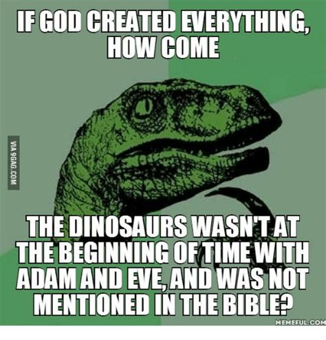 Biblical Memes - 25 best memes about bible meme bible memes