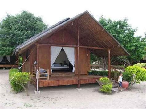 hut type house design 80 different types of nipa huts bahay kubo design in the