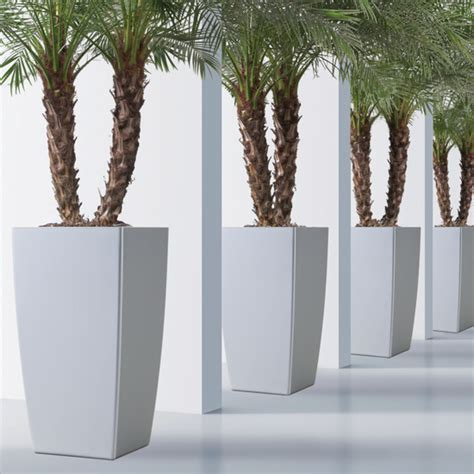 large commercial planters 100 large commercial planters hotel planters