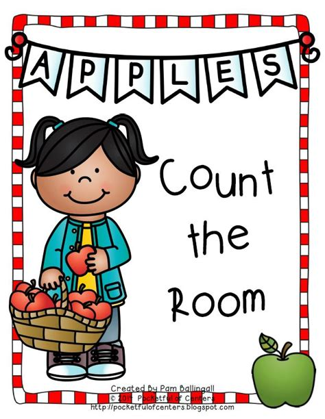 counting all the apples in the room die besten 25 kindergarten apples ideen auf kindergarten apfelthema apfel