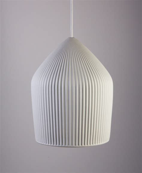 Ceramic Pendant Lights Reykjavik Ceramic Ceiling Pendant In Our Lighting Range