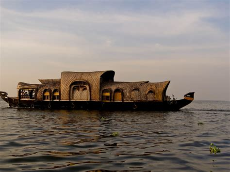 boat registration india unusual boats in alapuzha wallpapers and images