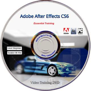 lumion tutorial dvd learn adobe after effects cs6 video tutorial course