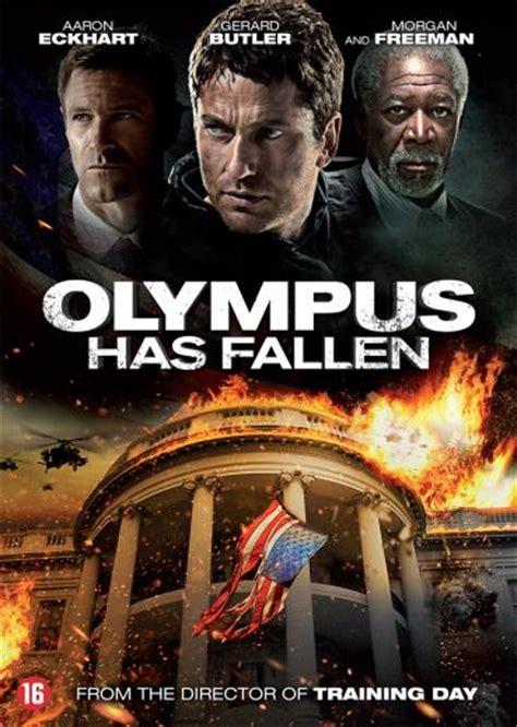 olympus has fallen film gucken olympus has fallen