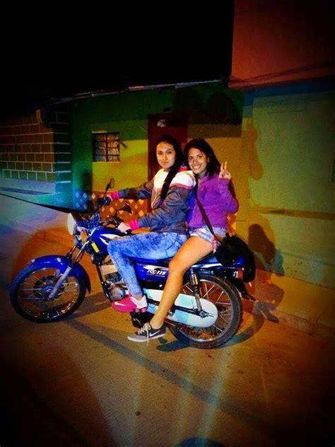 motosiklet uezerinde  motosiklet modifiye haberleri