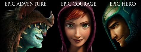 karakter film epic a z 246 ld urai 6e epic karakter poszterek premierfilmek