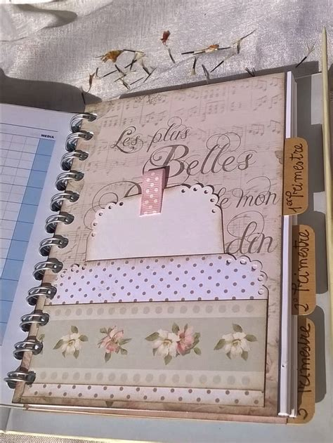 Tab Dispensers For Your Scrapbook Layouts by Best 25 Scrapbook Travel Album Ideas On Photo