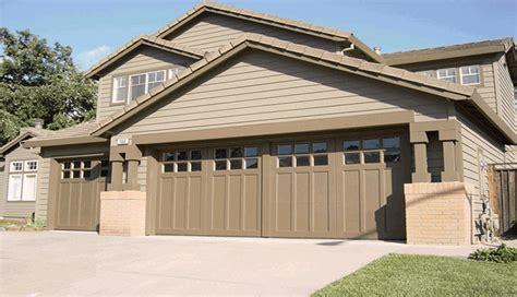 Garage Doors Ny Garage Door Ny Free Estimate 718 628 0703