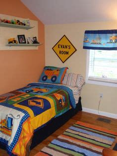 construction themed bedroom 1000 images about construction bedroom ideas on pinterest