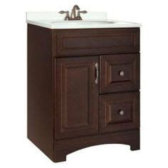 American Classic Vanity by Parsons Desk Engineered Wood And Pull Out Drawers On