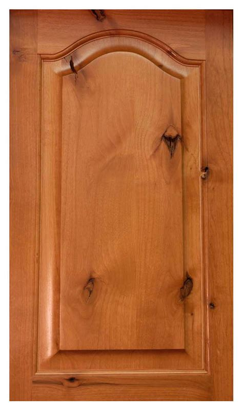 Raised Panel Cathedral Cabinet Doors Cabinet Door Styles Raised Panel Cathedral Cabinet Doors 100 Brentwood Cabinet Doors Bathroom