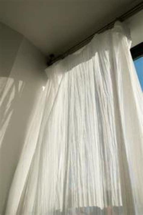 acari materasso prurito come sbarazzarsi di acari della polvere senza chemicals