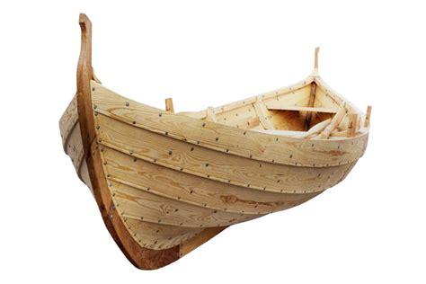 viking boat plans a viking ship viking ship museum
