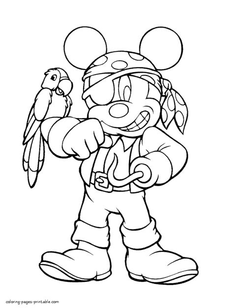 full size disney printable coloring pages disney halloween printable coloring pages printable